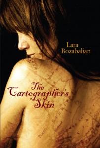 Lara's final cover-1-1